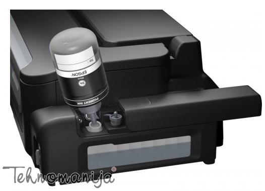 EPSON InkJet štampač M105 ITS