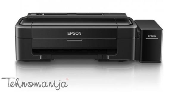 EPSON InkJet štampač L310 ITS