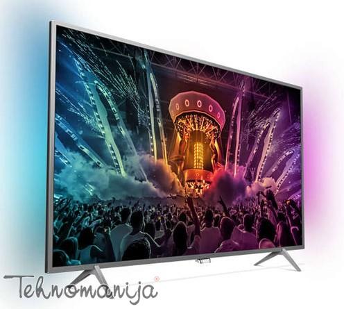 PHILIPS televizor 49PUS6401 12