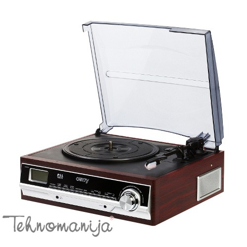 CAMRY Gramofon CR 1113