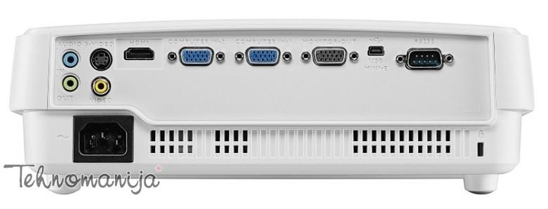 BENQ projektori MX 528