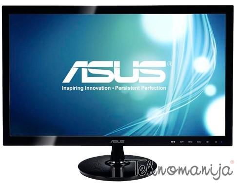 ASUS Monitor VS229HA VA
