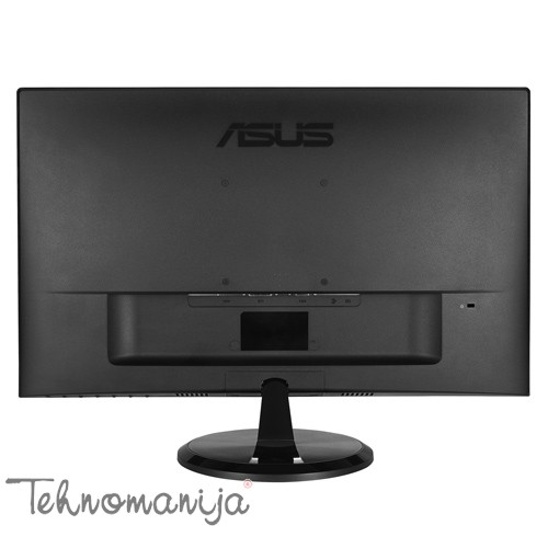 ASUS monitor VC239H