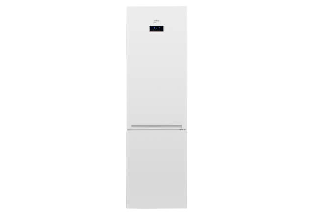 BEKO Kombinovani frižider CNA 400 EC0 ZW, Neo Frost