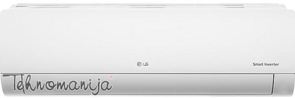 LG Klima uređaj inverter P 12EN