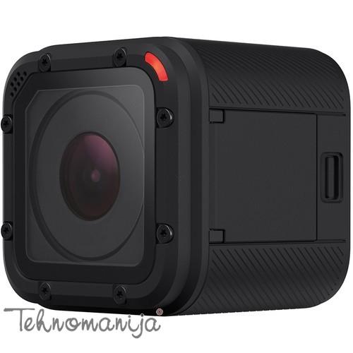GOPRO Akciona kamera CHDHS 102 EU