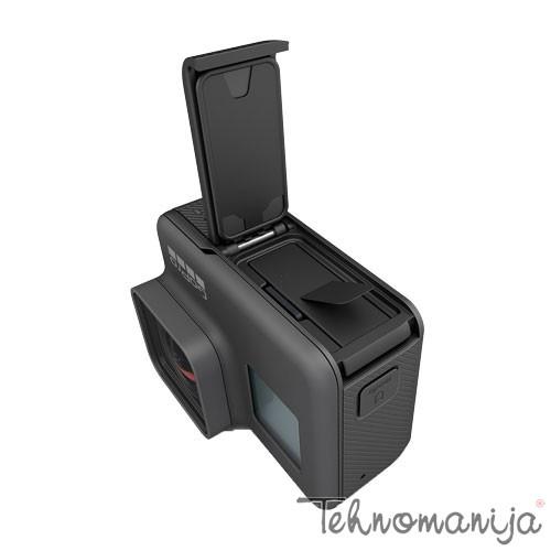 GOPRO Baterija AABAT 001 EU
