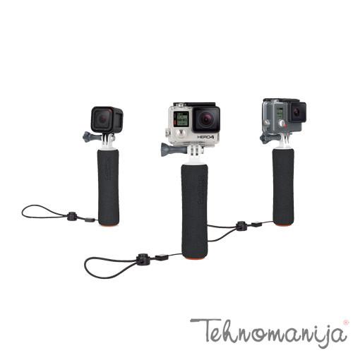 GOPRO Oprema za kamere AFHGM 001