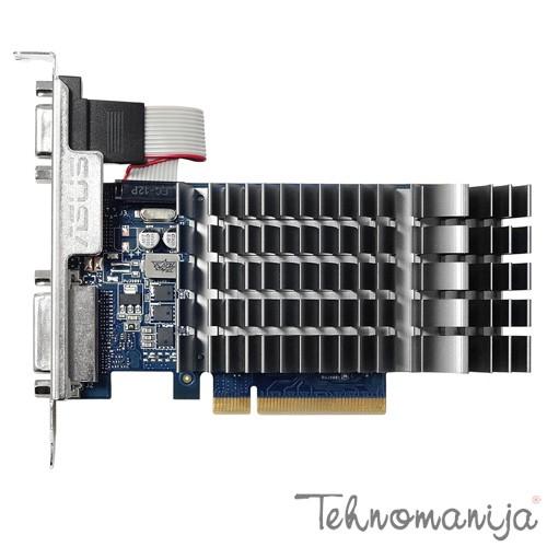 ASUS Grafička karta NVD GT 710 1GB