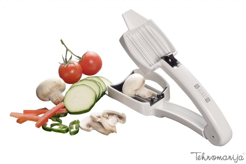 STATUS Kuhinjski rezač pečurki ST 110013