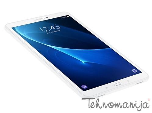 SAMSUNG Tablet SM T580NZWASEE