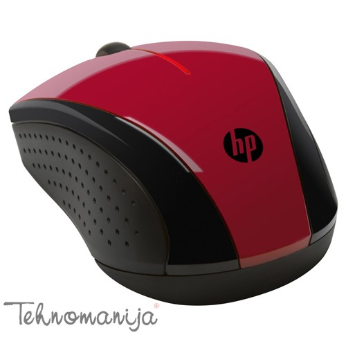 HP Bežični miš N4G65AA