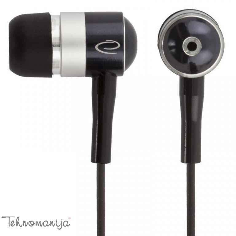 ESPERANZA slušalice EH 128