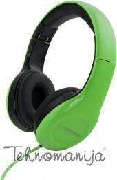 ESPERANZA slušalice av EH 138G