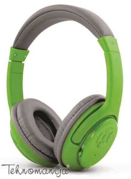 ESPERANZA slušalice EH 163G
