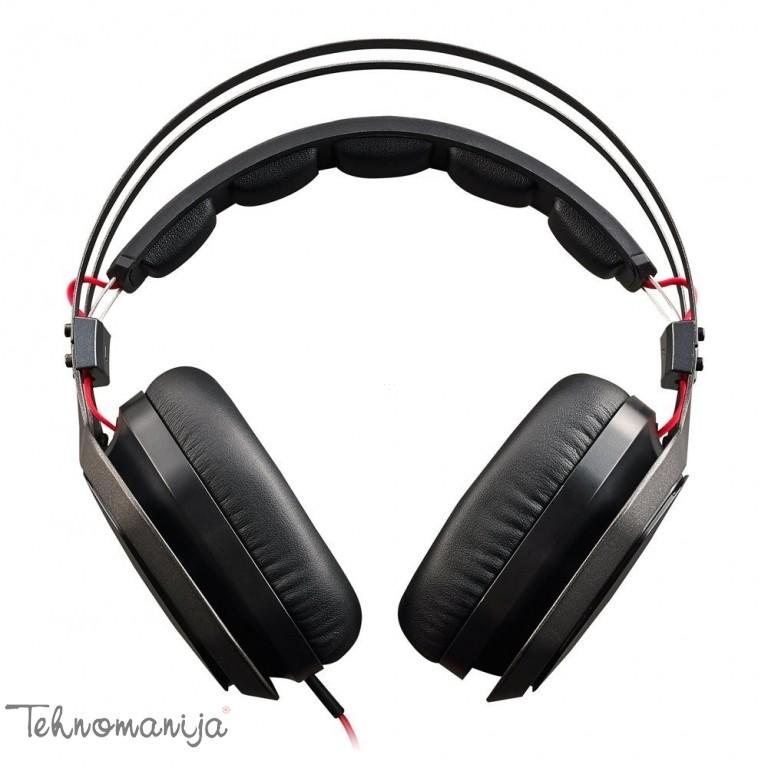 COOLER MASTER Slušalice SGH 8700 KK7D1