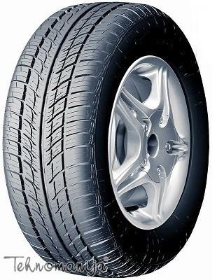 TIGAR Auto guma 185 60 R14 82H TL SIGURA
