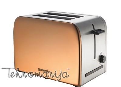 GORENJE toster T 1100 INF