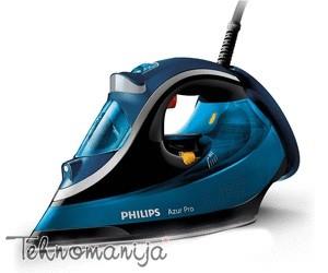 PHILIPS  pegla GC 4881 20