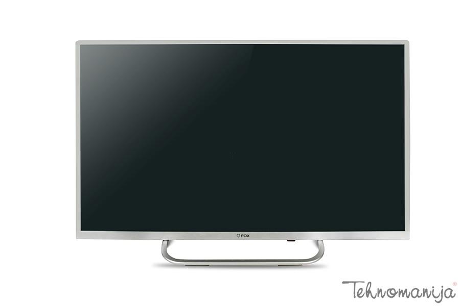 "FOX Televizor 32DLE272, 32"", LED"