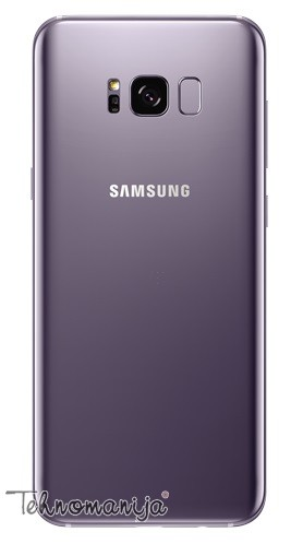 SAMSUNG mobilni telefon S8+ (G955F) VIOLET