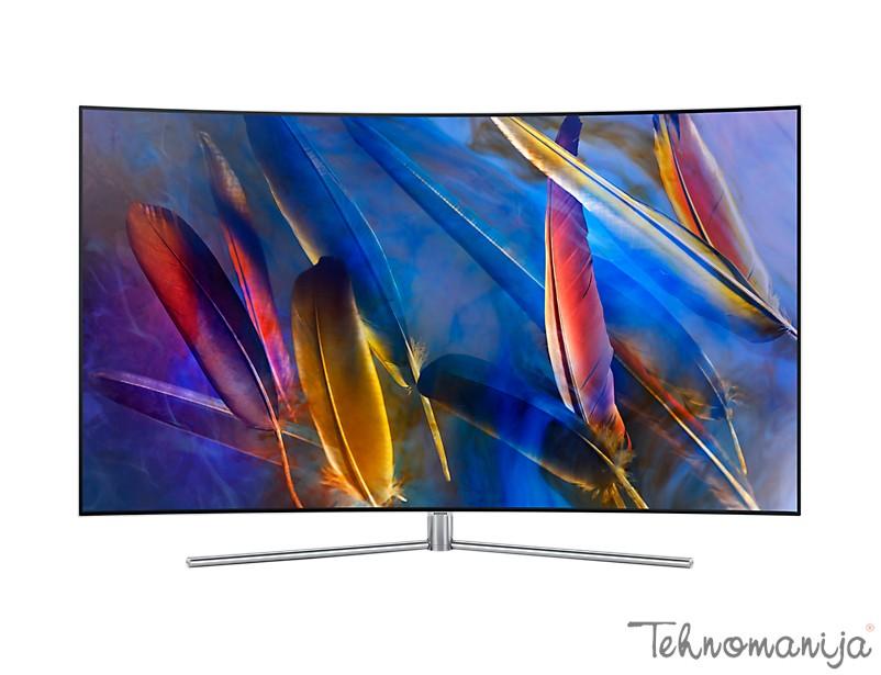 SAMSUNG televizor QE55Q7CAMTXXH