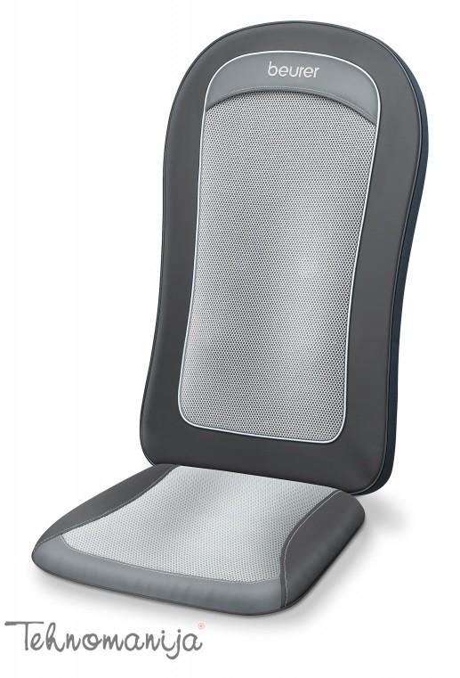 BEURER masažer MG 206