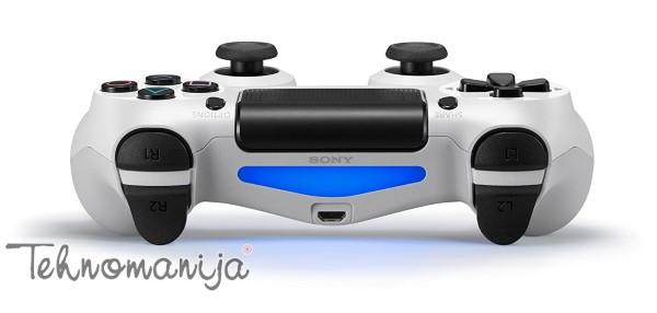SONY Joystick PS4 DUALSHOCK 4 CONT GLACIER WH
