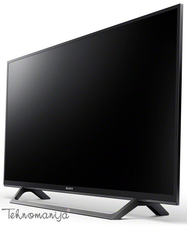 SONY SMART Televizor KDL49WE660BAEP LED, 49""