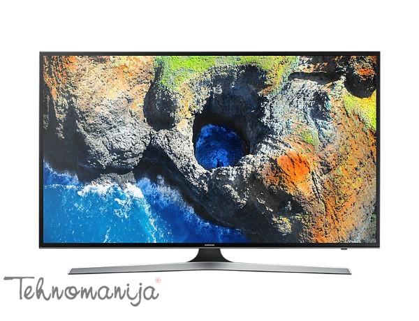 """SAMSUNG Televizor UE50MU6172UXXH LED, 50"""""""