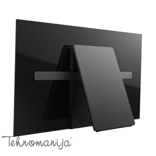 "SONY Televizor KD 65A1BAEP OLED, 65"""