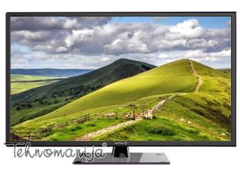 "ALPHA Televizor 32AR1050, 32"", LED"