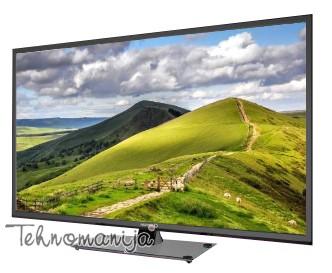 ALPHA televizor 32AR1050