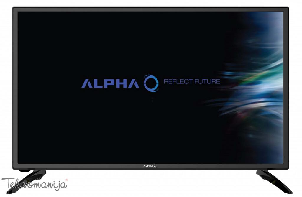 ALPHA televizor 32AR2050