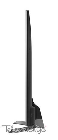 LG televizor 43UJ670V.AEE