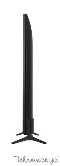 """LG Televizor 49UJ6307.AEE, LED, 49"""""""
