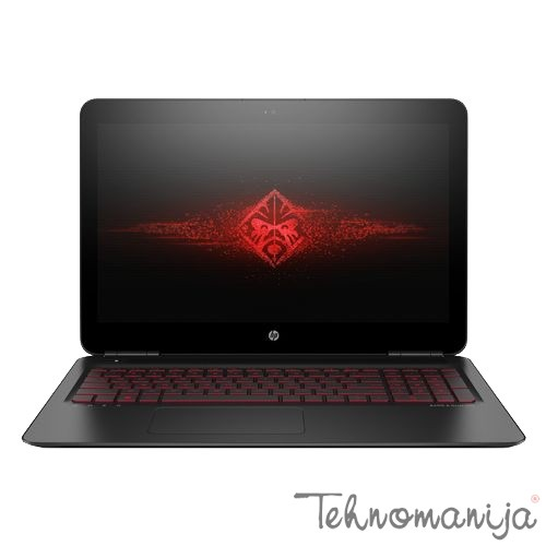 "HP Laptop računar 17 W200NM 1GM95EA, 17.3"" , 16 GB, 256GB + 1 TB"