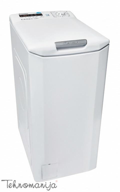 CANDY Mašina za pranje veša CST G382D S
