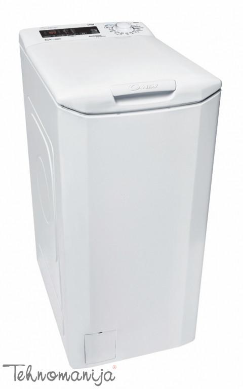 CANDY Mašina za pranje veša CVST G382 DM S