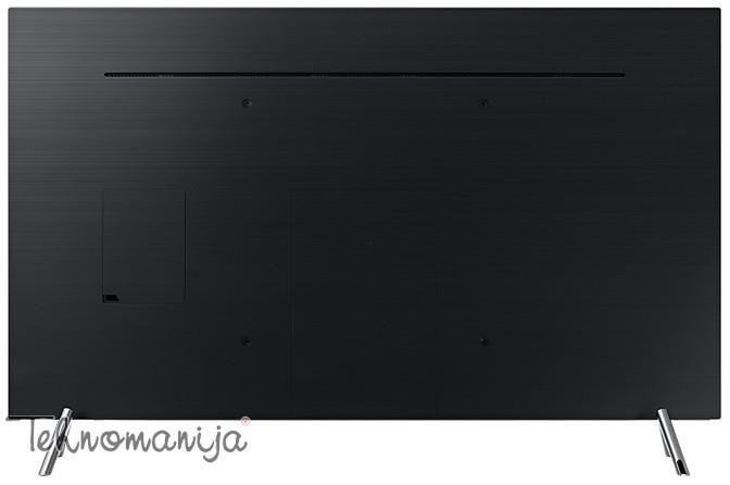 SAMSUNG TV UE49MU7002TXXH