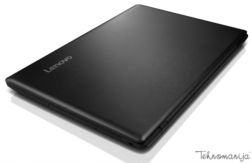 """LENOVO Laptop računar 110 15AST 80TR003MYA, 15.6"""", 4 GB, 500 GB H"""