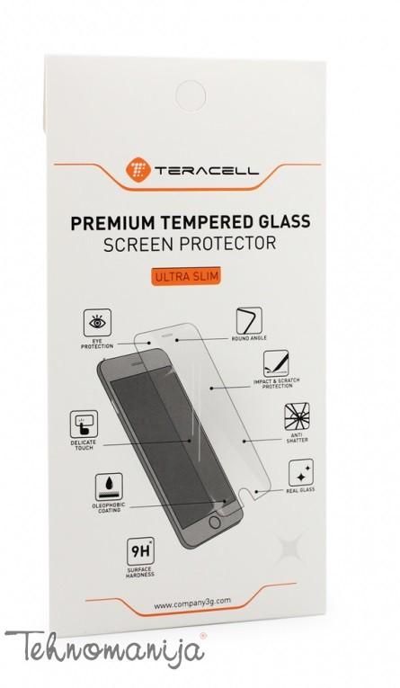 TERACELL zaštitna folija 46543 3G