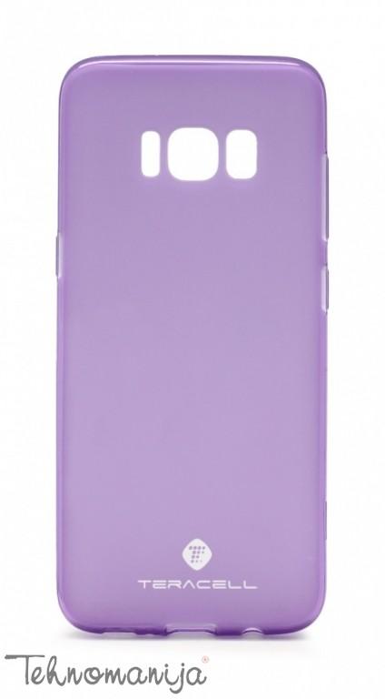 TERACELL maska za mobilni telefon 46252 3G
