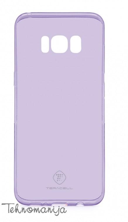 TERACELL maska za mobilni telefon 46259 3G