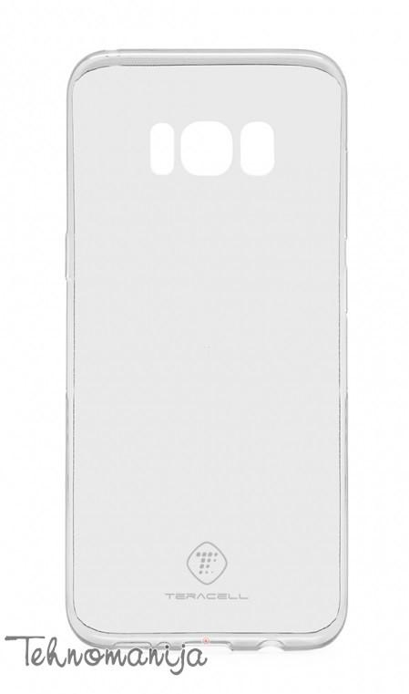 TERACELL maska za mobilni telefon 46197 3G