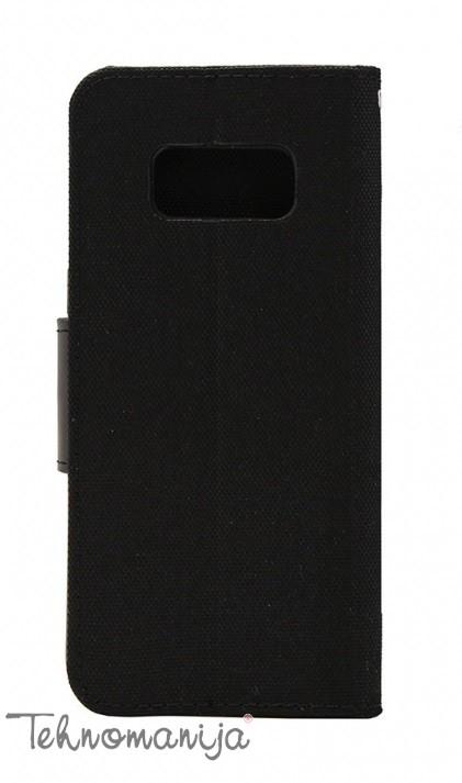 MERCURY futrola za mobilni telefon 46307 3G