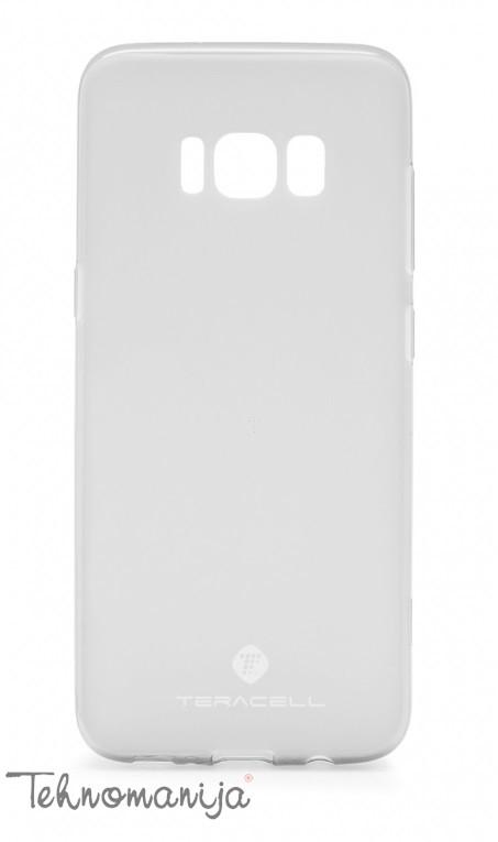 TERACELL futrola za mobilni telefon 46270 3G