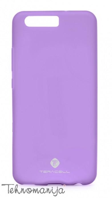 TERACELL futrola za mobilni telefon 46603 3G