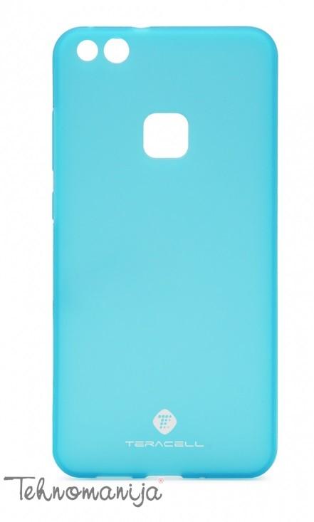TERACELL maska za mobilni telefon 46611 3G