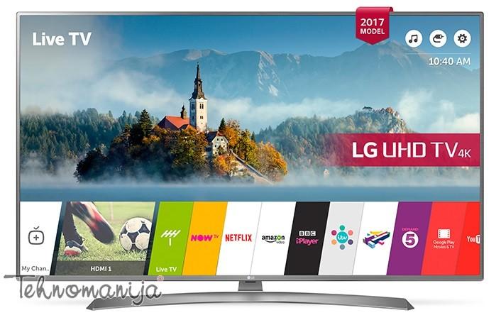 LG televizor 55UJ670V.AEE